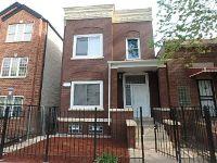 Home for sale: 3042 West Lexington St., Chicago, IL 60612