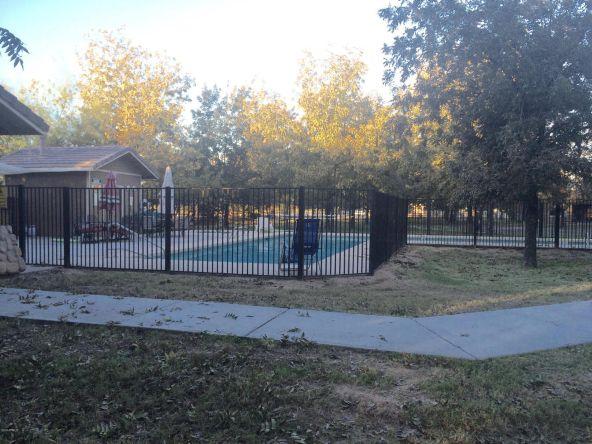 2825 W. Harvest Groves Ln., Phoenix, AZ 85041 Photo 2
