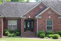 Home for sale: 713 Sagewood, Heber Springs, AR 72543