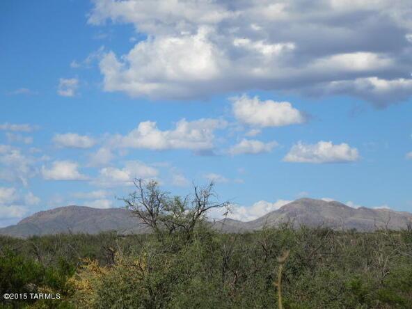 4 Ac N. Cascabel, Benson, AZ 85602 Photo 14