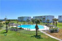Home for sale: 1107 11th St., Port Aransas, TX 78373