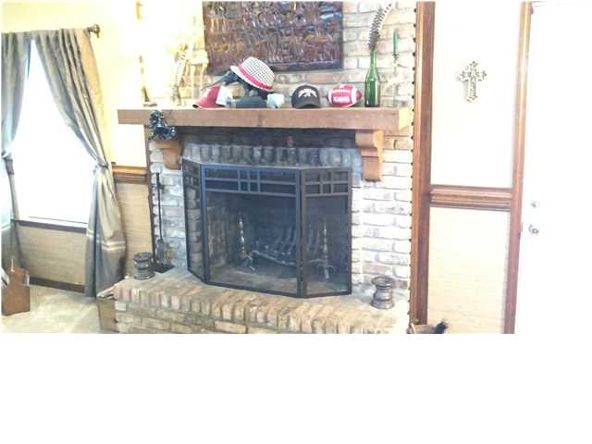 8231 South Maple Valley Rd., Semmes, AL 36575 Photo 5