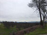 Home for sale: Elk Trail East, Redding, CA 96003