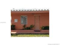 Home for sale: 1982 Northeast 172nd St., North Miami Beach, FL 33162
