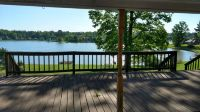 Home for sale: 3633 Lakeside Dr., Shreveport, LA 71119