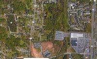 Home for sale: 0 S. Hill Avenue, Winston-Salem, NC 27127