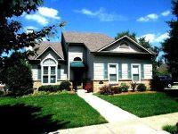 Home for sale: 3517 Robinhill Way, Lexington, KY 40513