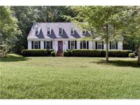 Home for sale: 205 East Tazewell's. Way, Williamsburg, VA 23185