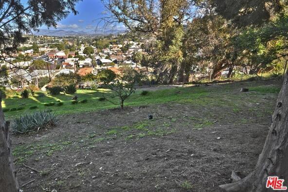 2434 W. Avenue 32, Los Angeles, CA 90065 Photo 7