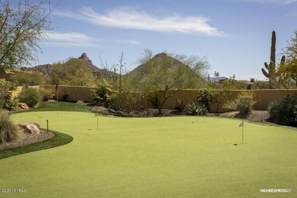 28009 N. 90th Way, Scottsdale, AZ 85262 Photo 59