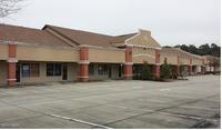 Home for sale: 2405 E. Graves Avenue, Orange City, FL 32763