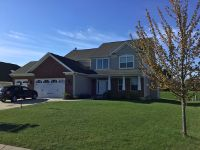 Home for sale: 4937 103rd St., Pleasant Prairie, WI 53158
