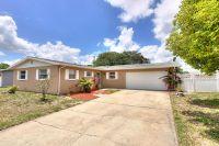 Home for sale: 4810 Pasco Avenue, Titusville, FL 32780