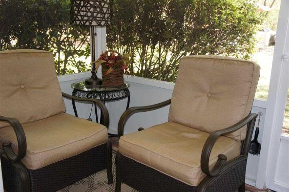 2419 Crawfordville Hwy., Crawfordville, FL 32327 Photo 14