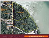 Home for sale: 427 Ellinger Rd., Indian River, MI 49749