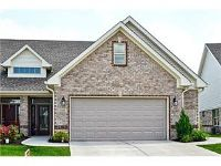 Home for sale: 5381 Buckingham Ln., Plainfield, IN 46168