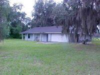 Home for sale: 110th, Webster, FL 33597