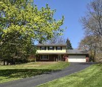 Home for sale: S36w28256 Quail Run, Waukesha, WI 53189
