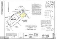 Home for sale: River Rd., Greensboro, MD 21639