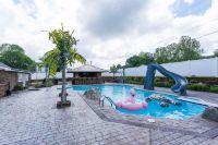 Home for sale: 138 Mccoy Dr., Olive Hill, KY 41164