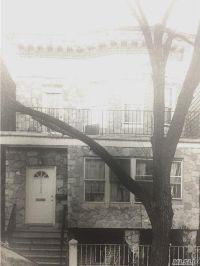 Home for sale: 1726 Van Buren St., Bronx, NY 10460