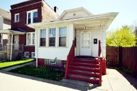 Home for sale: 4415 West Fulton St., Chicago, IL 60624