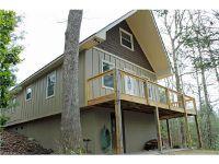 Home for sale: 2850 Evans Rd., Hendersonville, NC 28739
