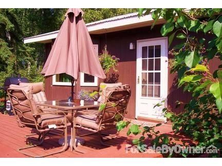 2230 Patterson Ct., Fairbanks, AK 99712 Photo 3