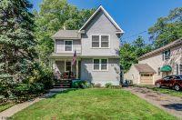 Home for sale: 31 Oakwood Ave., Livingston, NJ 07039