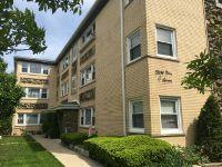 Home for sale: 3907 North Central Avenue, Chicago, IL 60634