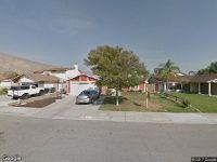 Home for sale: Yorkshire, San Jacinto, CA 92583