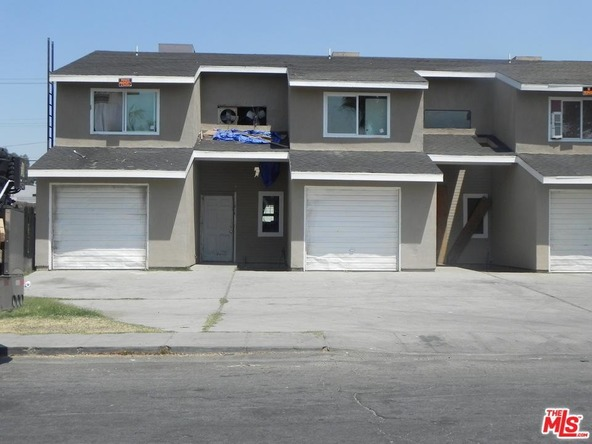 1814 Quincy St., Bakersfield, CA 93305 Photo 7
