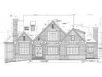Home for sale: 505 Butler National Dr., Johns Creek, GA 30097