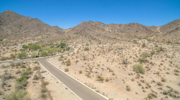 21334 W. Black Rock Dr., Buckeye, AZ 85396 Photo 27