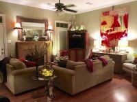 Home for sale: 678 Norris Lane, West Monroe, LA 71291