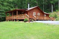 Home for sale: 27 Cornflower Rd., Blairsville, GA 30512