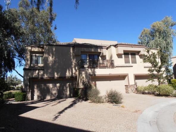 7272 E. Gainey Ranch Rd., Scottsdale, AZ 85258 Photo 86