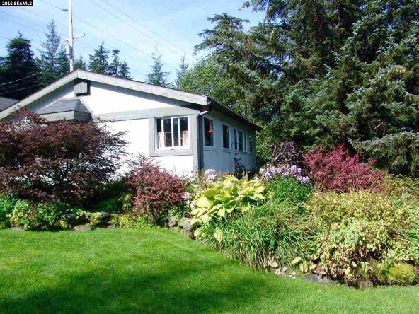 5730 North Douglas Hwy., Juneau, AK 99801 Photo 5