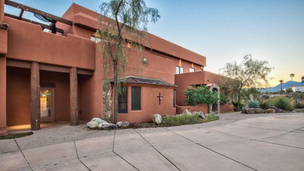 16405 E. Silver Hawk Ct., Fountain Hills, AZ 85268 Photo 5