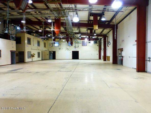 401 N. Pleasant St., Prescott, AZ 86301 Photo 18