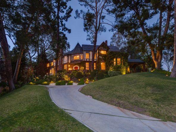 2656 Aberdeen Avenue, Los Angeles, CA 90027 Photo 32