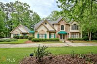 Home for sale: 125 Brennan Dr., Tyrone, GA 30290