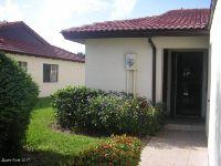 Home for sale: 3216 Sand Dunes Ct., Melbourne Beach, FL 32951