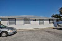 Home for sale: 1053 Apollo Beach Blvd., Apollo Beach, FL 33572