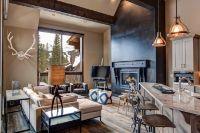 Home for sale: 205 River Park Dr., Breckenridge, CO 80424