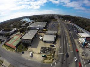 Fort Walton Beach, FL 32547 Photo 7