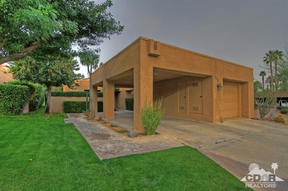 73626 Boxthorn Ln., Palm Desert, CA 92260 Photo 27