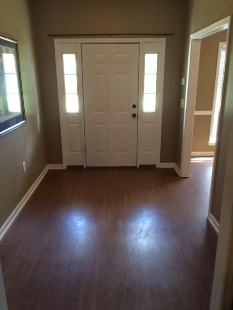 79 White Oak Ln., Tallassee, AL 36078 Photo 14