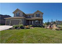 Home for sale: 24221 W. 69th St., Shawnee, KS 66226