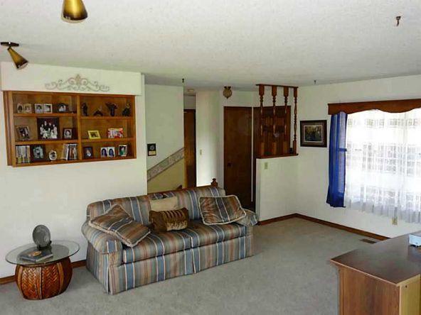 8421 Cedar Terrace, Rogers, AR 72756 Photo 6